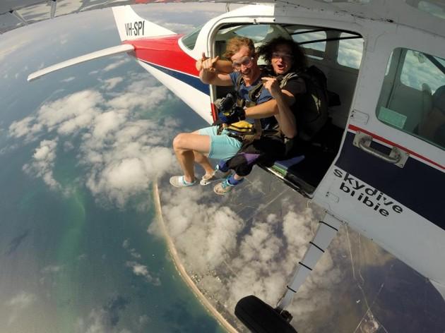 b2ap3_thumbnail_Brisbane-Beach-Skydiving-Bribie-2.jpg