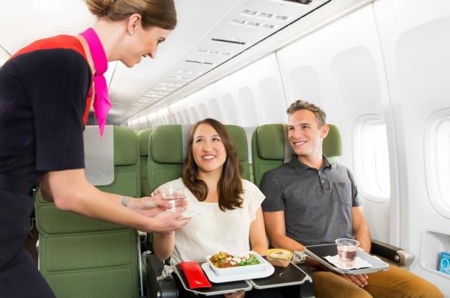 b2ap3_thumbnail_New-Economy-dining-experience-service-1200x798.jpg