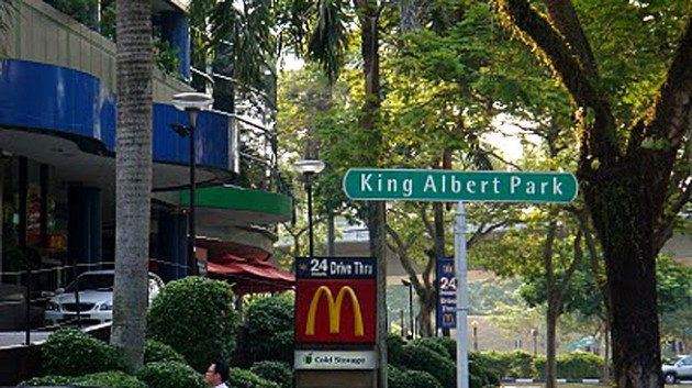 b2ap3_thumbnail_new-launch-condo-king-albert-park1-004.jpg