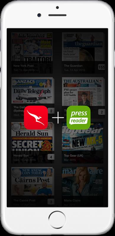 b2ap3_thumbnail_qf-pressreader-apps.png