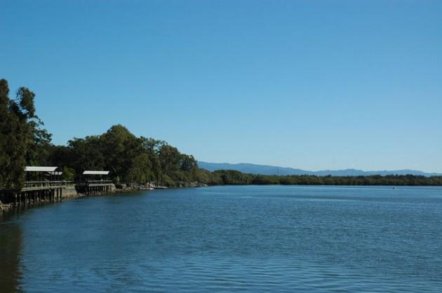 b2ap3_thumbnail_tinchi-tamba-wetlands-deagon.jpg