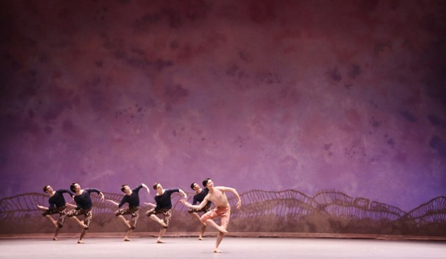 b2ap3_thumbnail_Ballet-Under-the-Stars.jpg