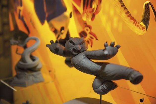 b2ap3_thumbnail_Maquette-of-Tigress-from-Kung-Fu-Panda-at-exhibition.-Credit-to-Andrew-Morley.jpg