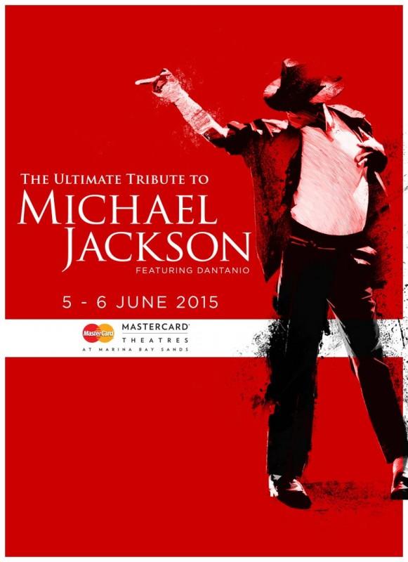 b2ap3_thumbnail_michael-jackson.jpg