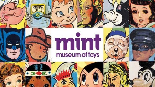 b2ap3_thumbnail_mint-museum-of-toy.jpg