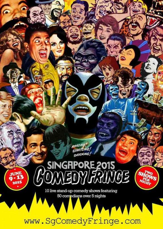 b2ap3_thumbnail_singapore-comedy-fringe.jpg