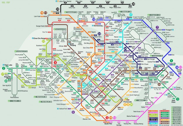 b2ap3_thumbnail_future-singapore-mrt-map.jpg