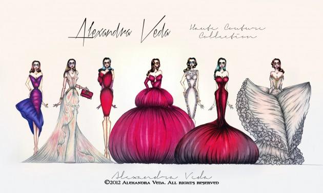b2ap3_thumbnail_av_haute_couture_collection_by_alexandraligethy-d577nzs.jpg