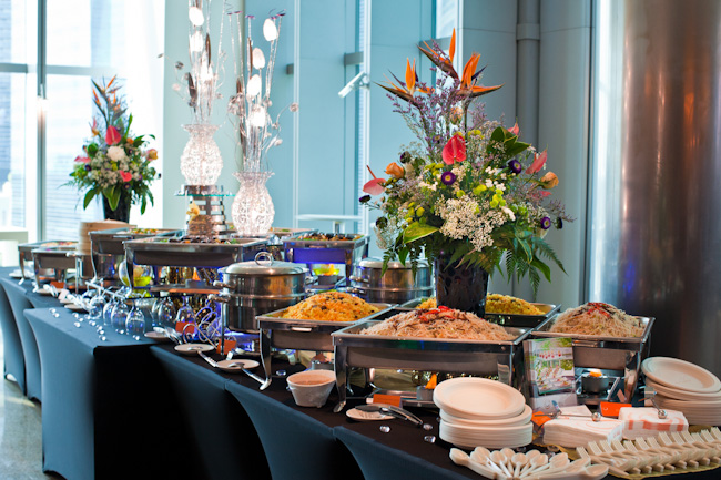 10 Best Catering Services You Can Find in Singapore