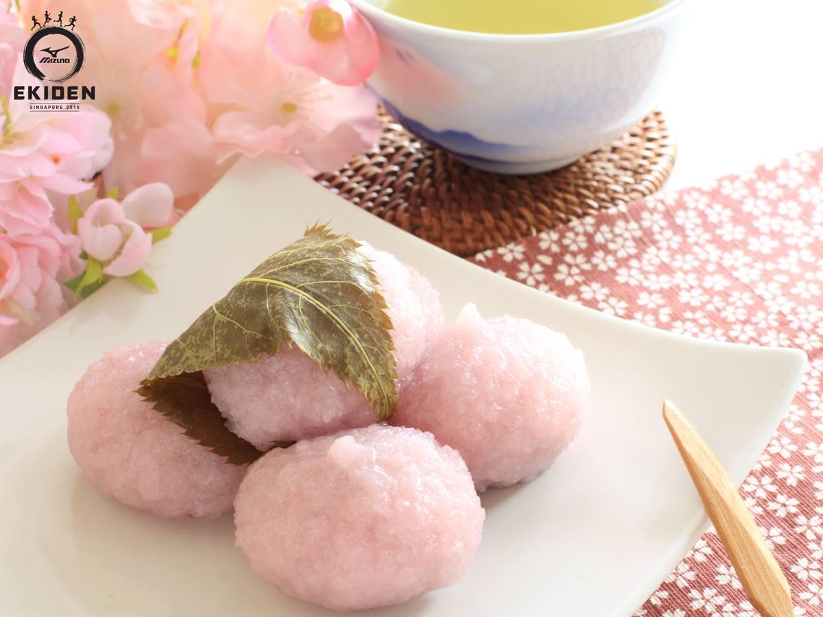 1.-Japanese-food.jpg
