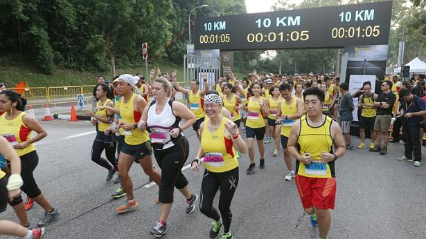 12.-Yellow-Ribbon.jpg