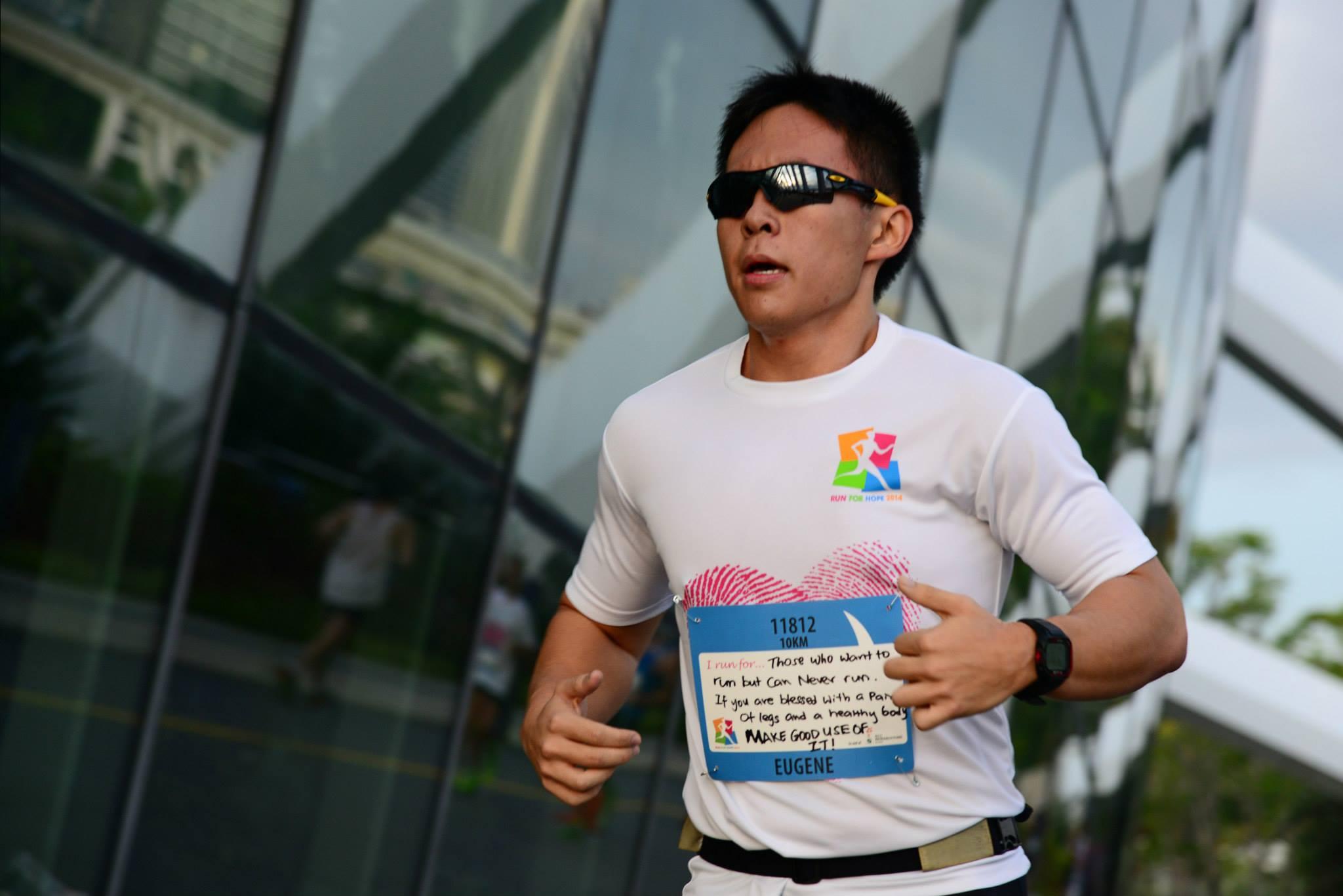 15.-I-run-for.jpg