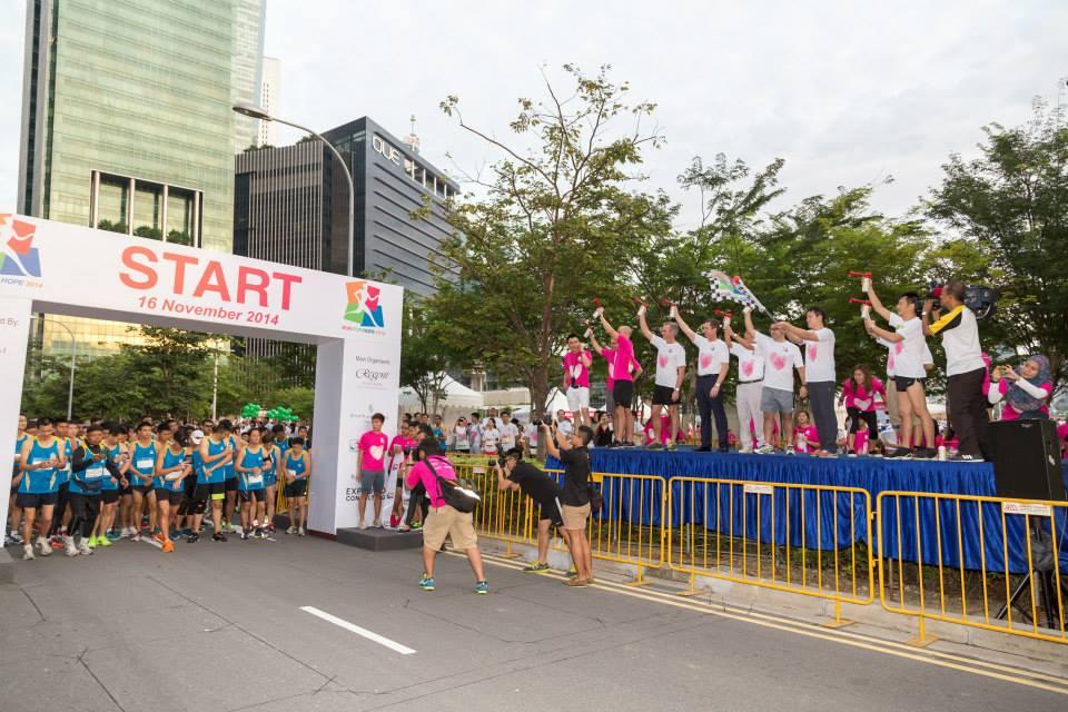 15.-Run-for-hope.jpg