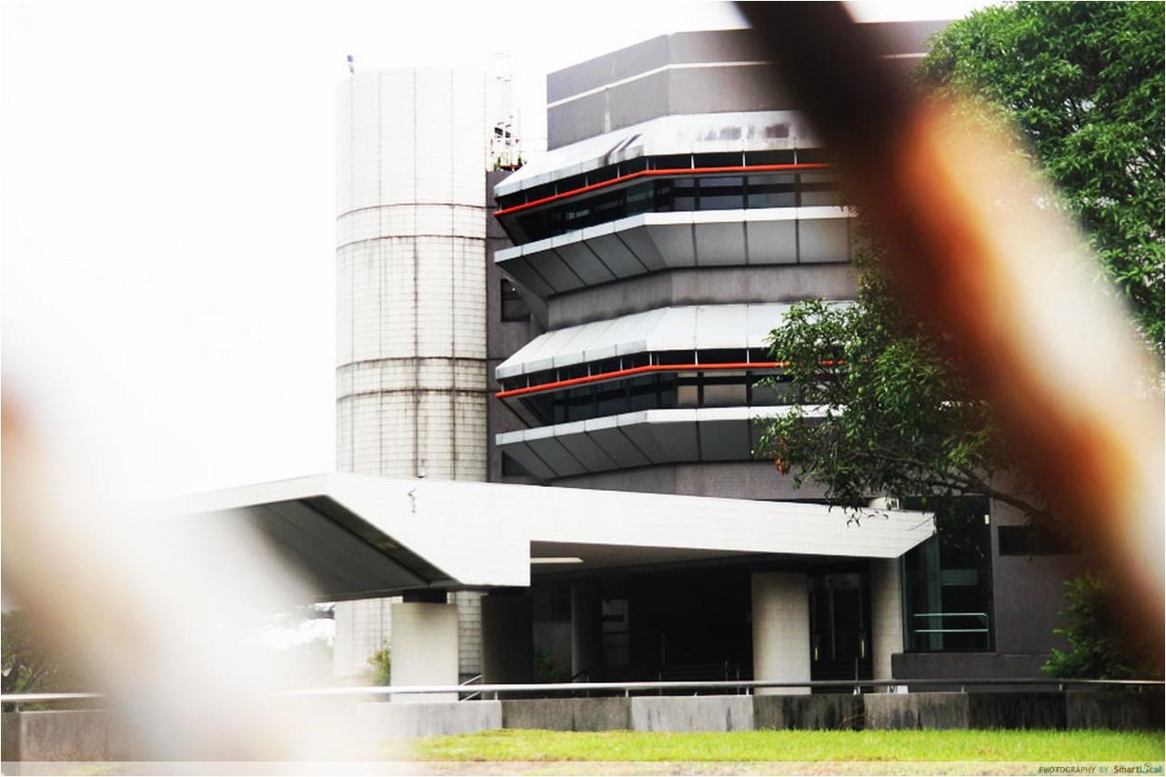 16-Old-Singtel-Building-3.jpg