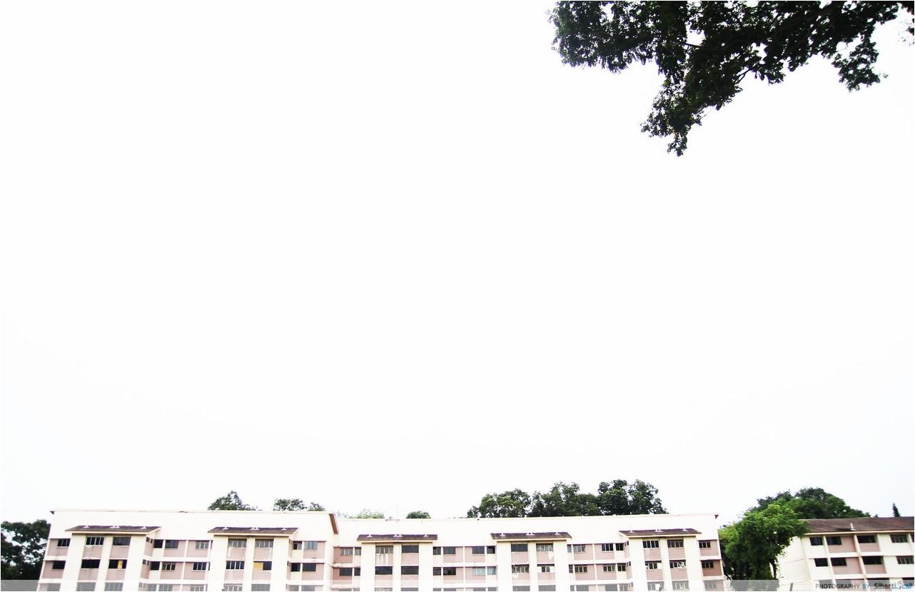 18-Kranji-HDBs-3.jpg