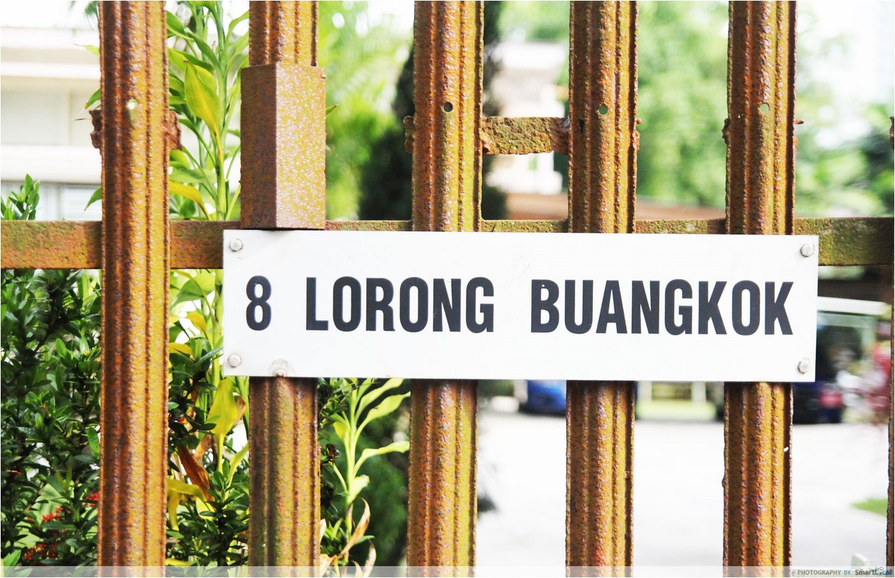 19-Lorong-Buangkok-2.jpg
