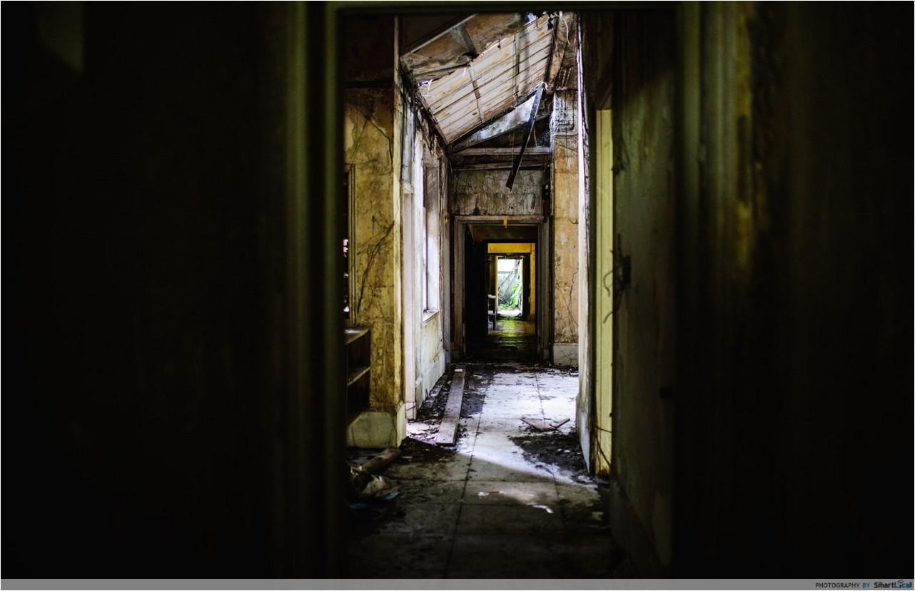3-Istana-Woodneuk-3.jpg