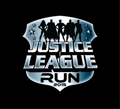 3.-DC-run.png