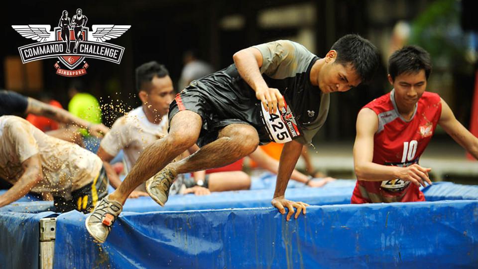 4.-Commando.jpg