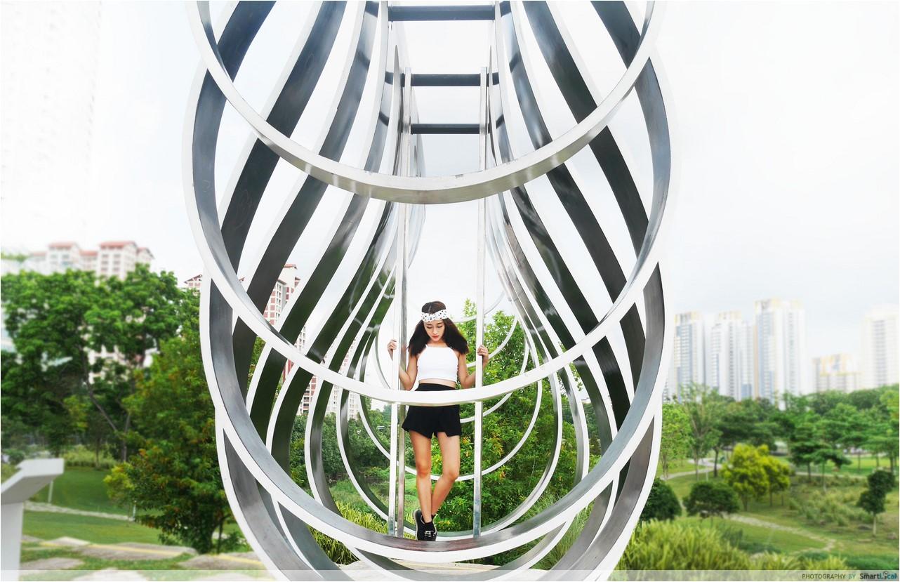 6-Bishan-Park-Wide-copy.jpg