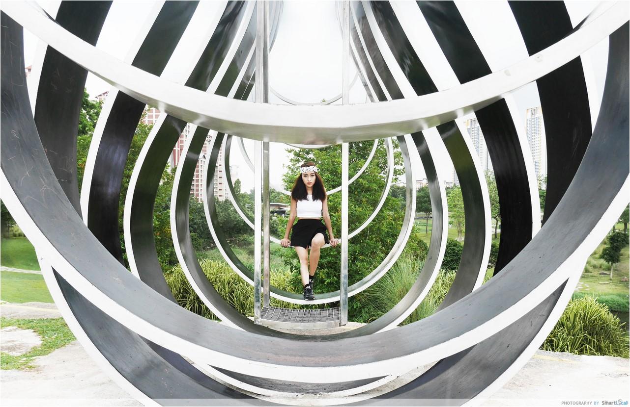 6-Bishan-Park-copy.jpg