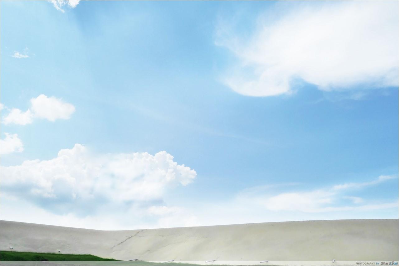 8-Tampines-Sand-Dunes-2-copy.jpg