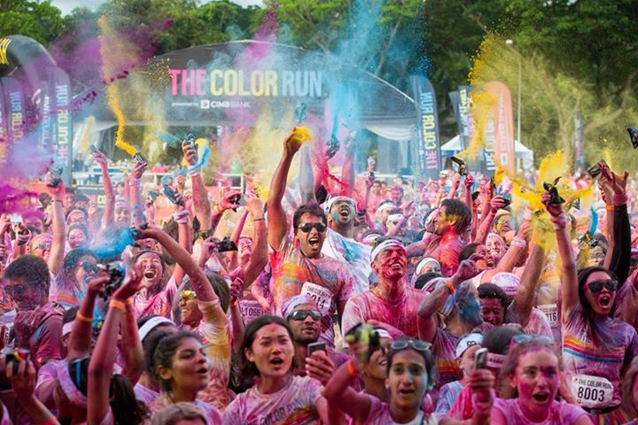 8.-Color-Run.jpg