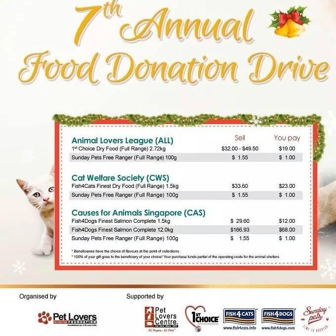 Donation-Drive.jpg