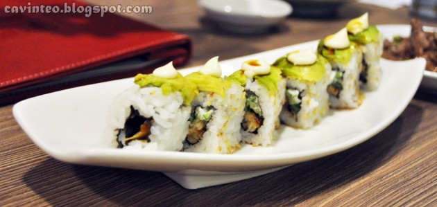 b2ap3_thumbnail_04--La-Carte-Japanese-Lunch-Buffet--Shinyuu-Japanese-Restaurant-Greenwood-Avenue-Large.JPG