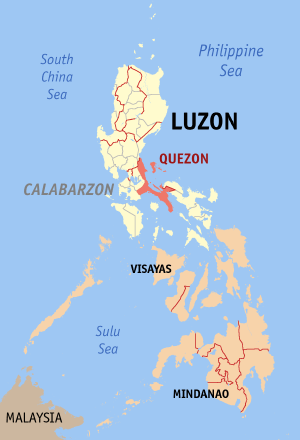 b2ap3_thumbnail_Quezon_philippines_map_locator.png