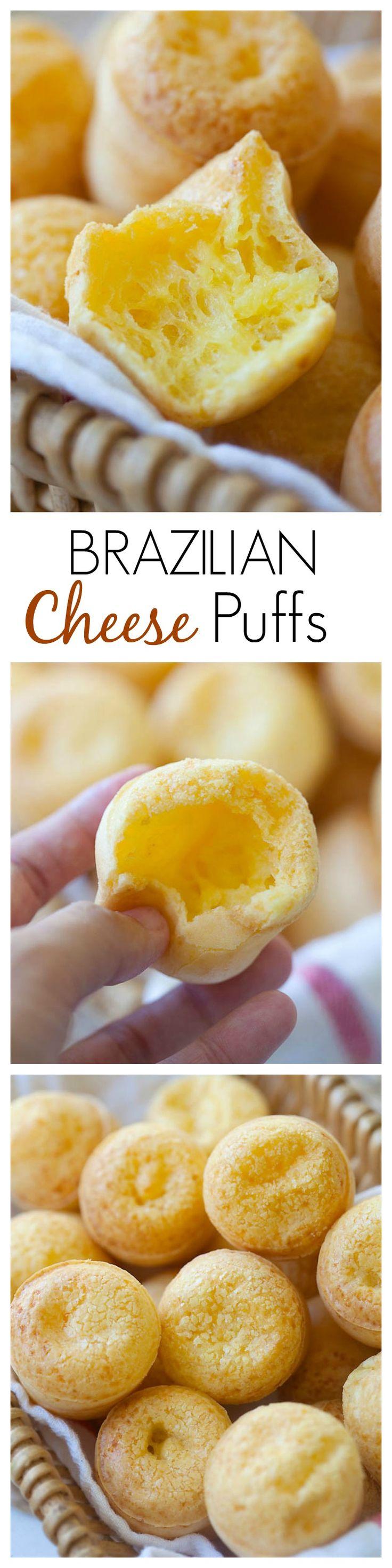 brazilian-cheese-puffs.jpg
