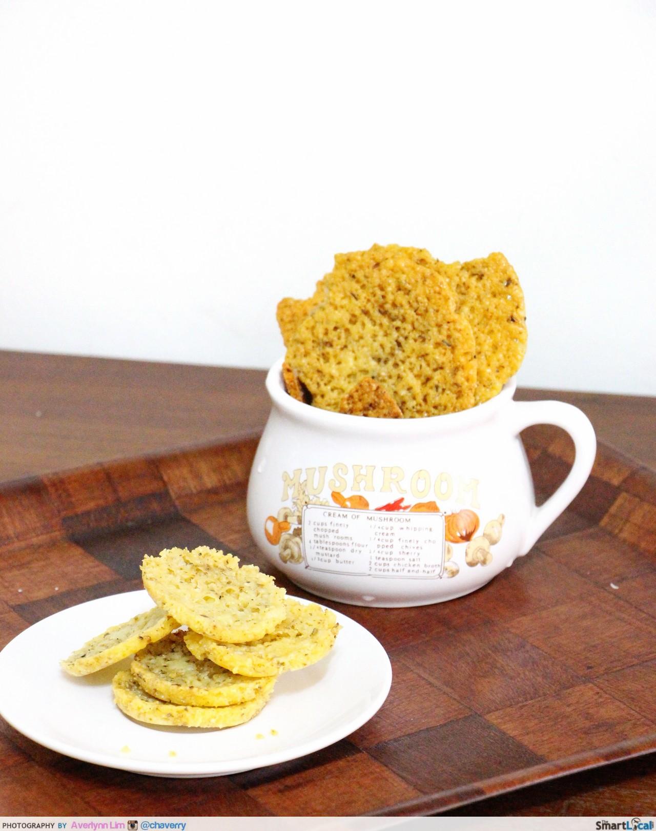 cheese-crisps.jpg