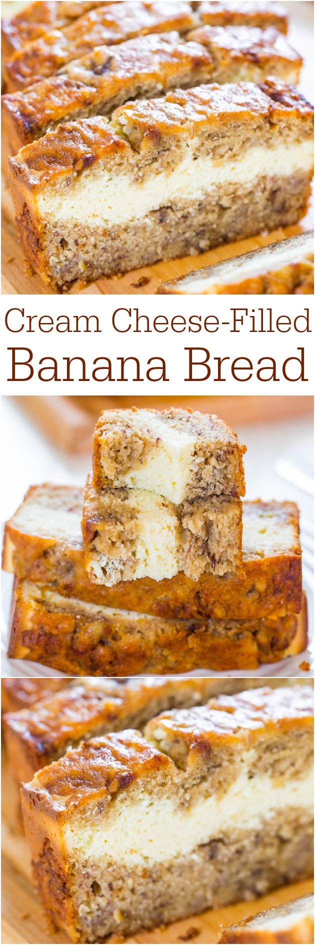 cream-cheese-banana-bread.jpg