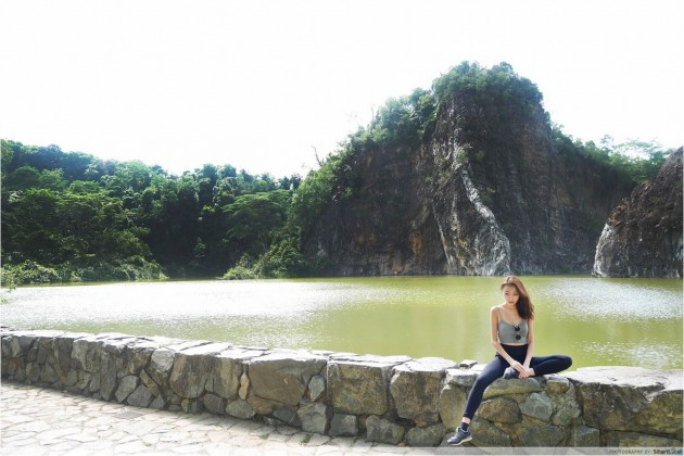b2ap3_thumbnail_Little-Guilin.jpg