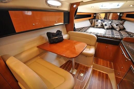 b2ap3_thumbnail_yacht.jpeg
