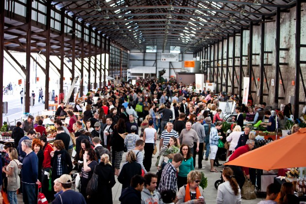 b2ap3_thumbnail_Eveleigh-Markets.jpg