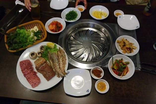 b2ap3_thumbnail_Kozy-Korean-Restaurant.jpg