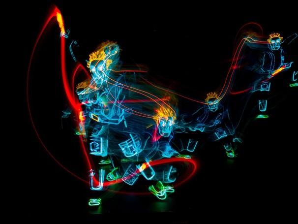 b2ap3_thumbnail_iluminate-artist-of-light.jpg