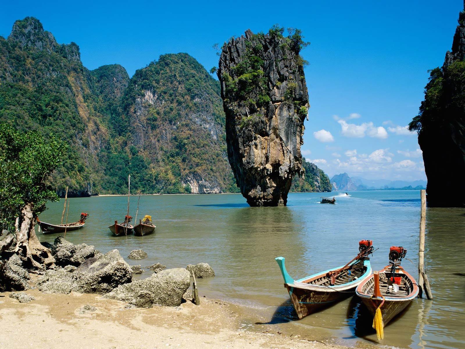 1.-Thai.jpg