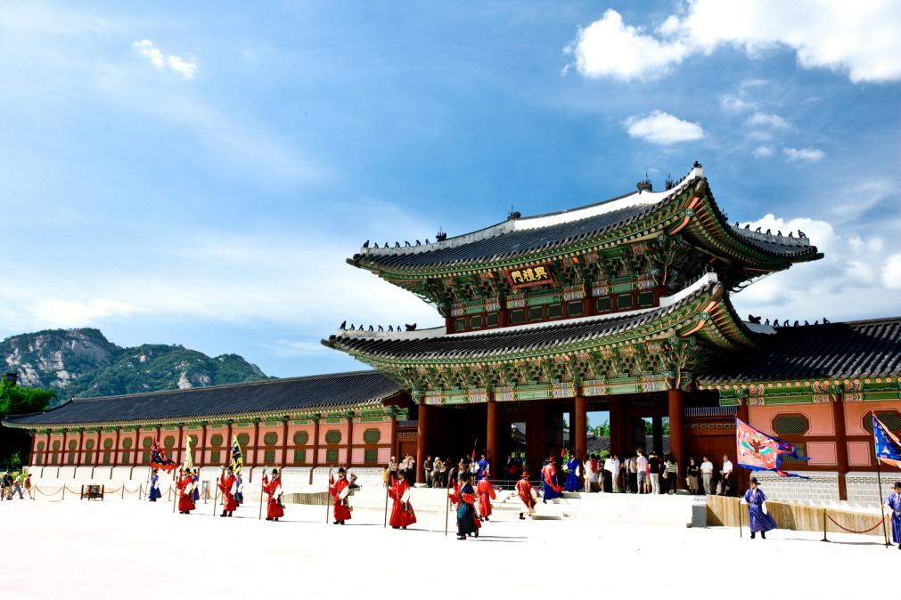 10.-Korean.jpg