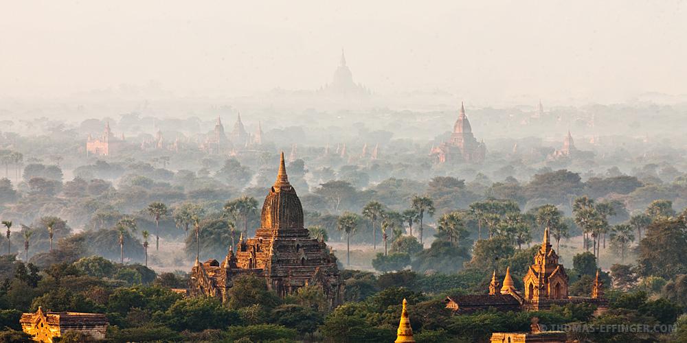 11.-Myanmar.jpg