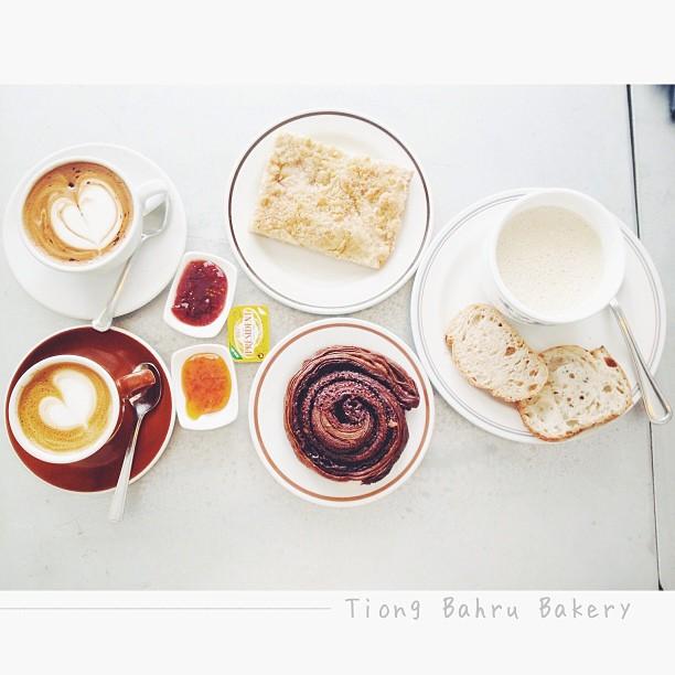 16.-Cafe.jpg