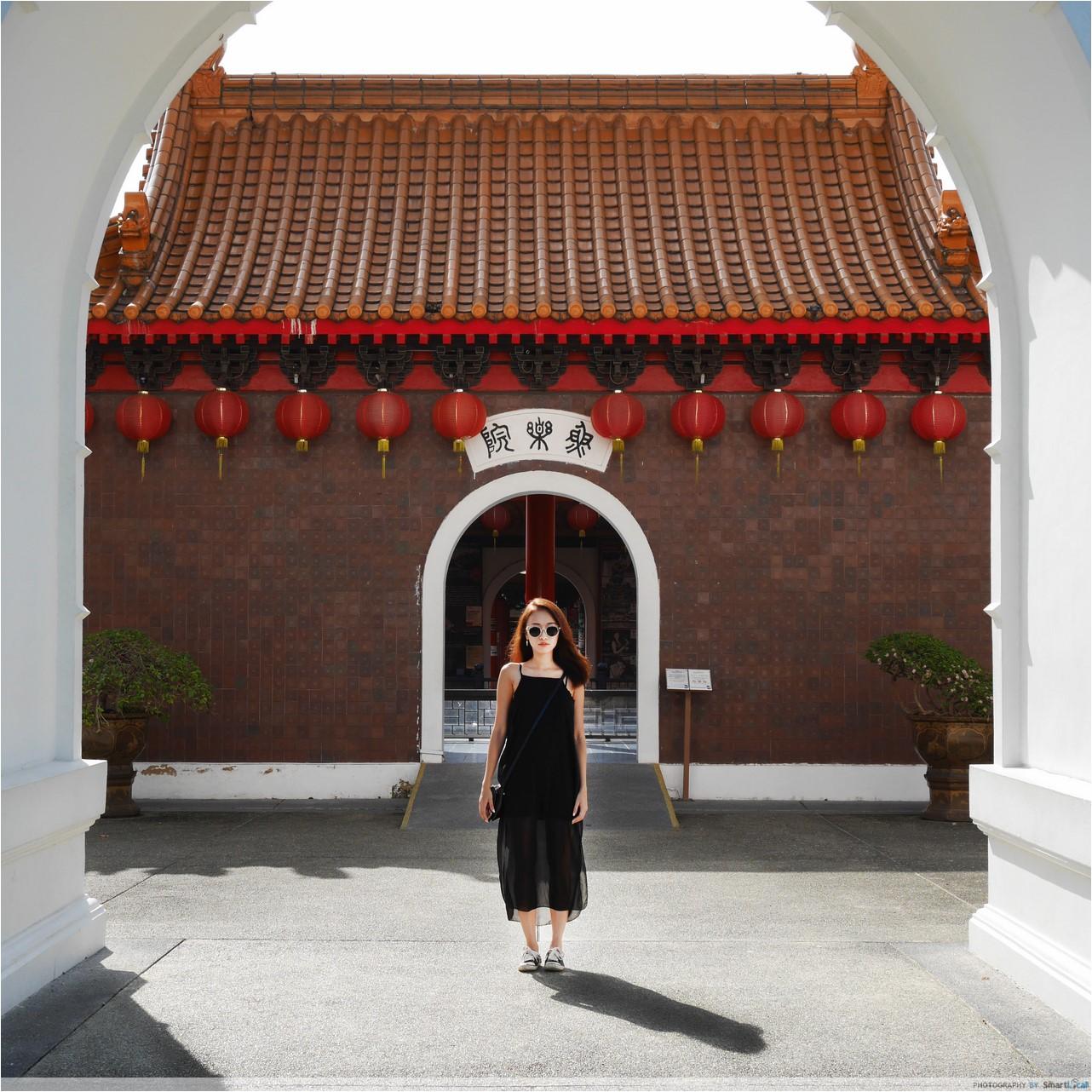 18.-Chinese-gardens.jpg