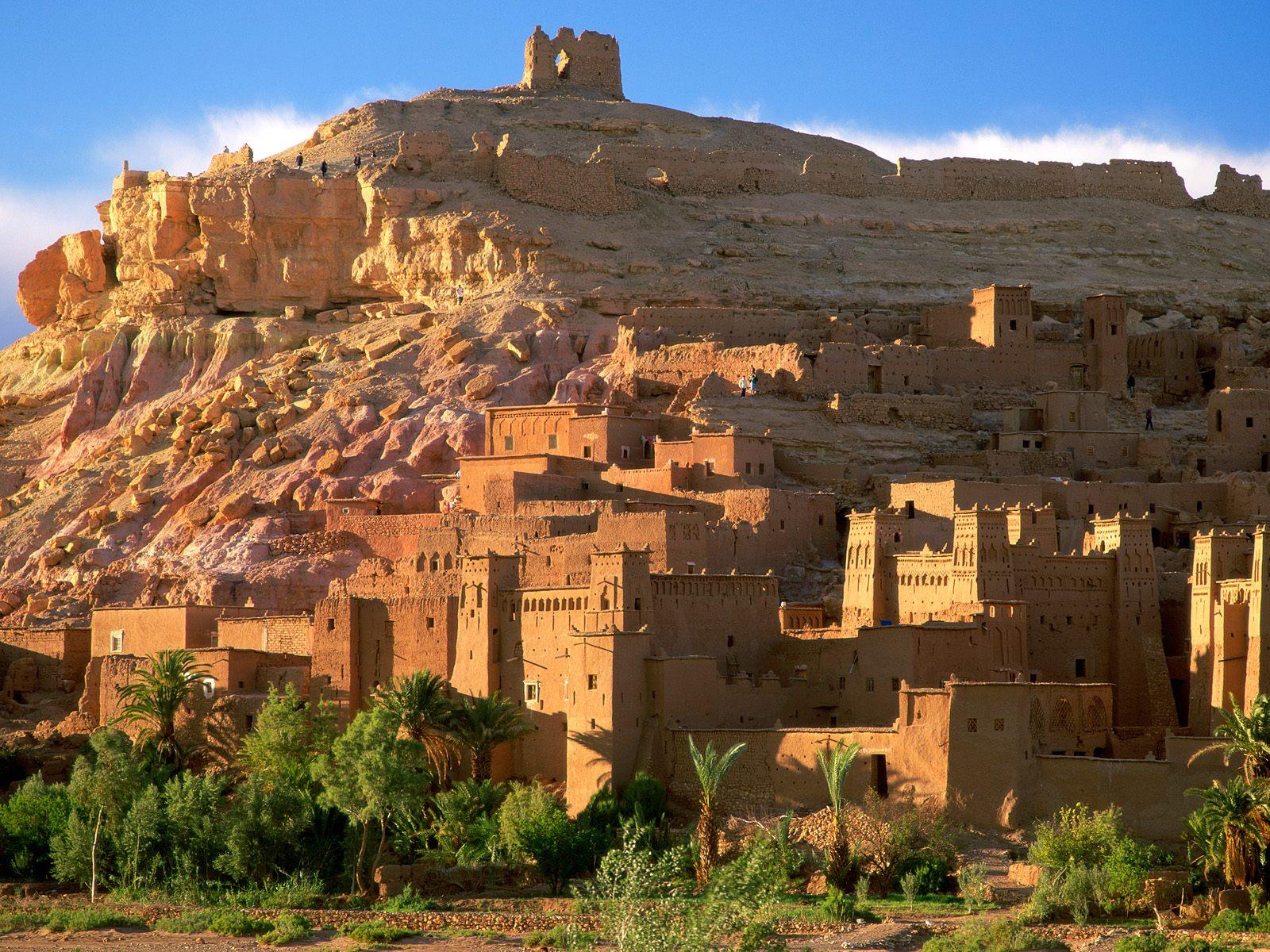 2.-Morocco.jpg