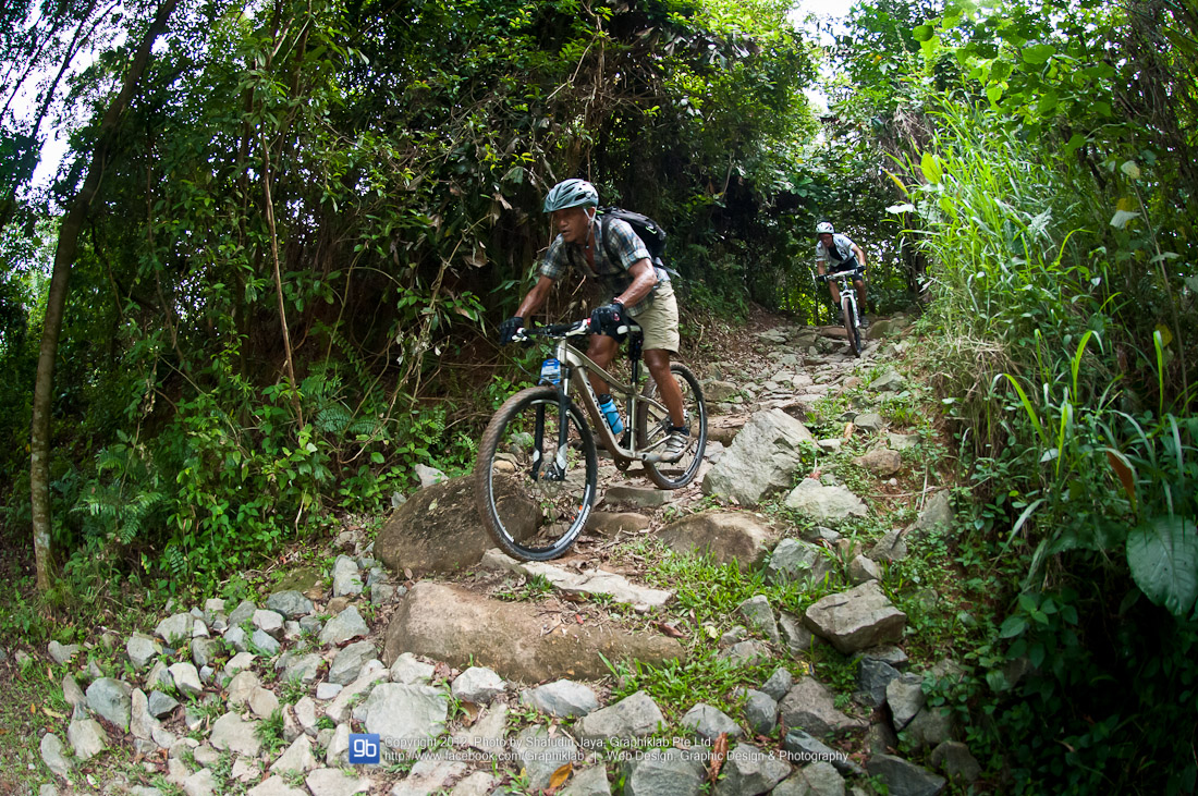 24.-Cycling-at-ubin.jpg
