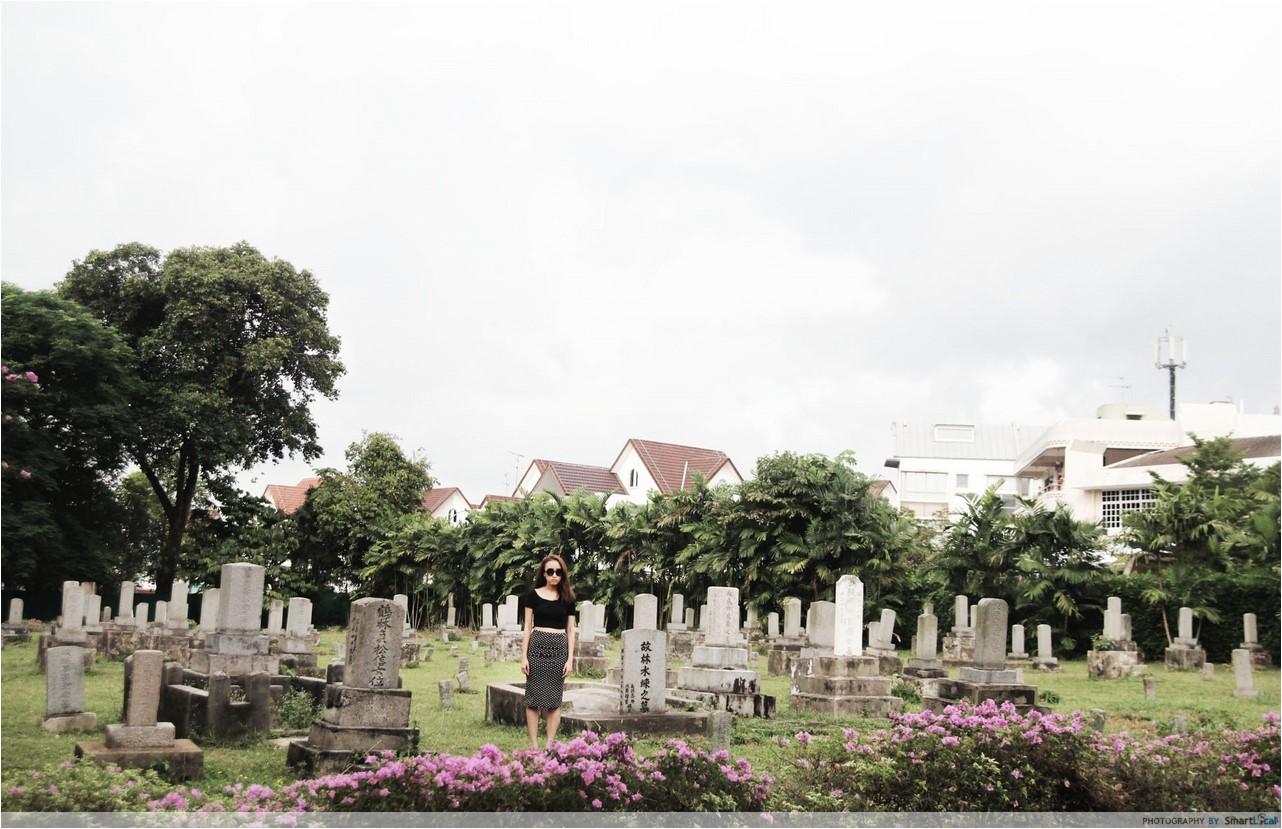 36.-Japanese-cemetery.jpg