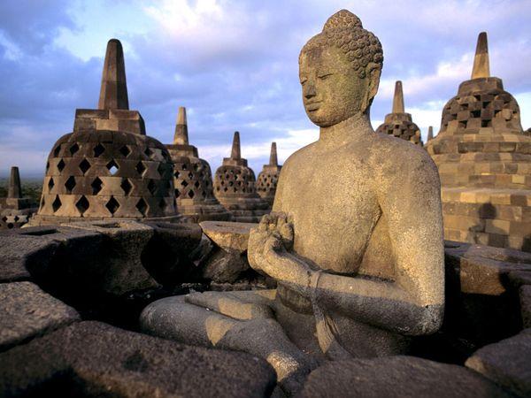 4.-Indonesia.jpg