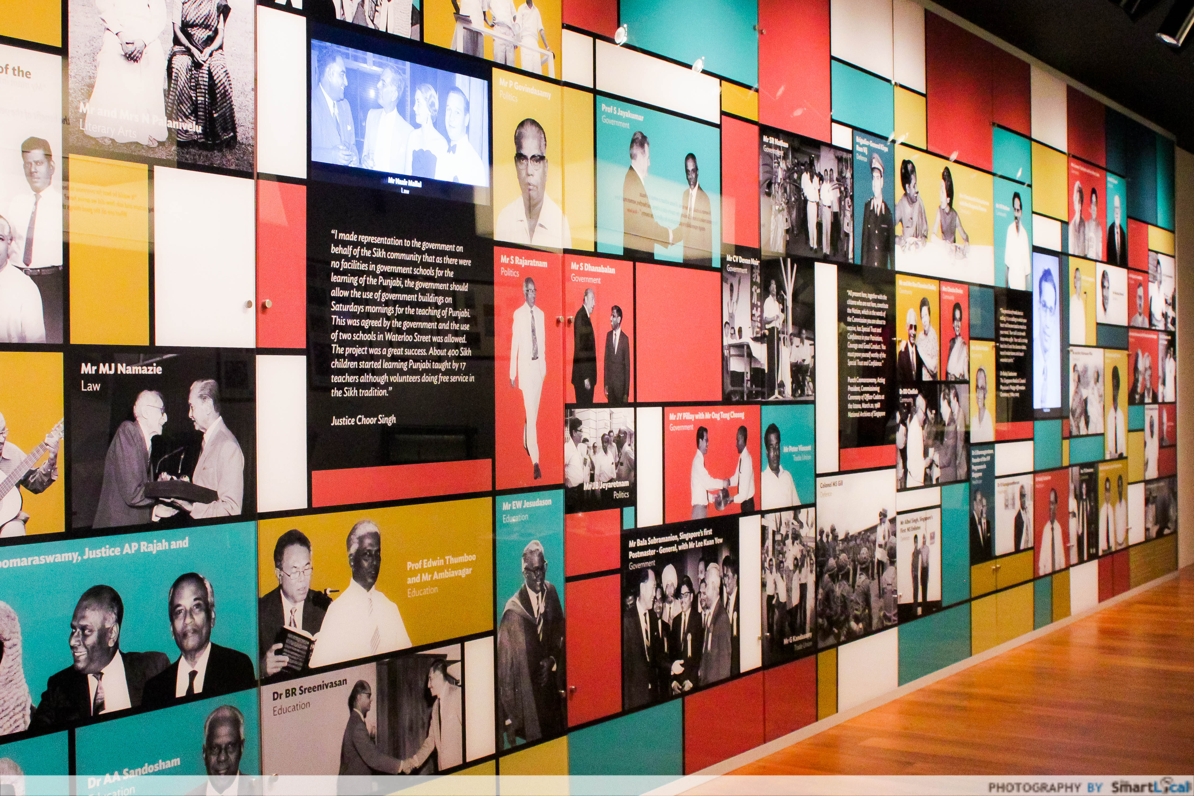 4.-Wall-of-fame.jpg
