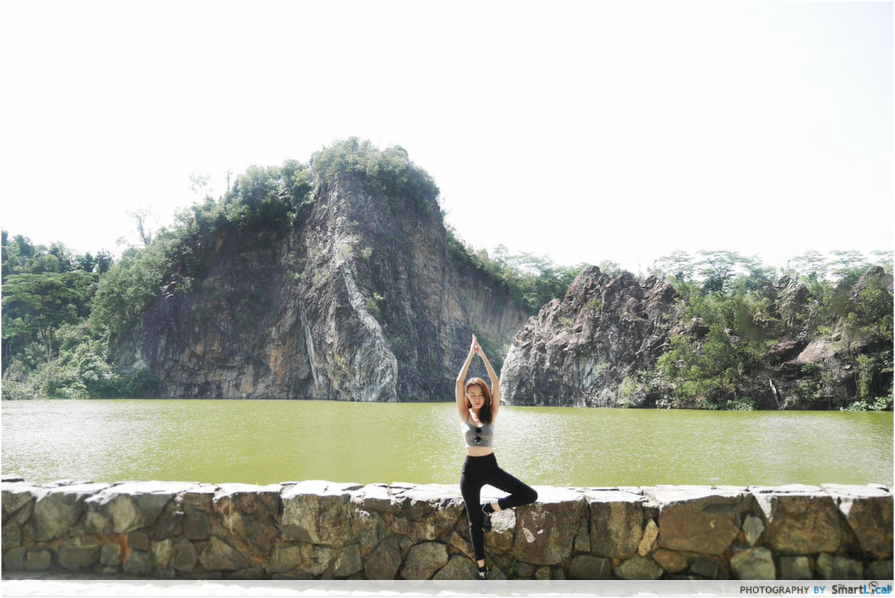 42.-Xiao-Guilin.png