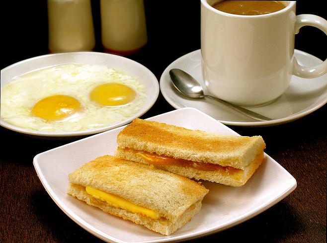 5.-Kaya-toast.jpg